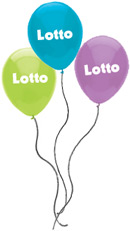 Free Lotto Tips