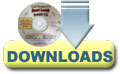 Software Downloads Page