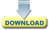 Download Full Wheel Generator Plus