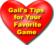 Gail Howard Strategy Tips for Your Favorite Lotto Game