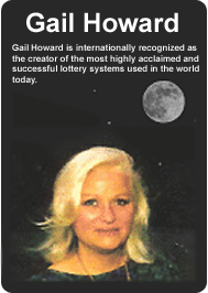 Gail Howard
