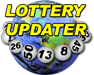 Lottery Updater