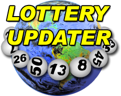 Download Lottery Updater