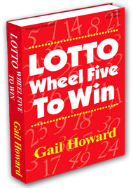 how to win the lottery book free