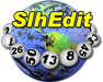 SlhEdit Program