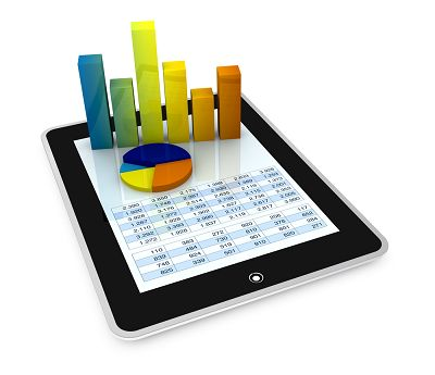 Improve the odds