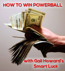 How to Win a Powerball lotto jackpot